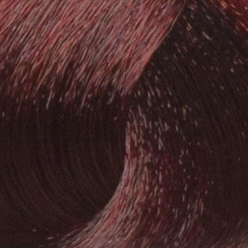 6.56* Biondo Scuro Mogano Rosso