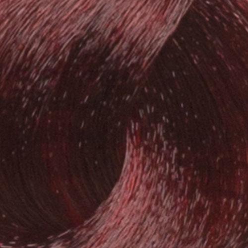 6.62* Biondo Scuro Rosso Insè