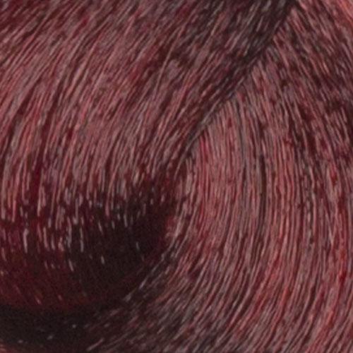 5.66* Castano Chiaro Rosso Intenso