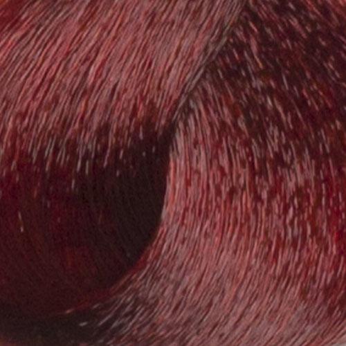 6.6* Biondo Scuro Rosso