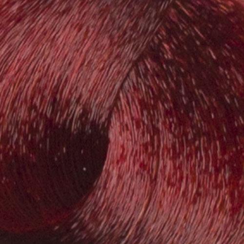 6.66* Biondo Scuro Rosso Intenso