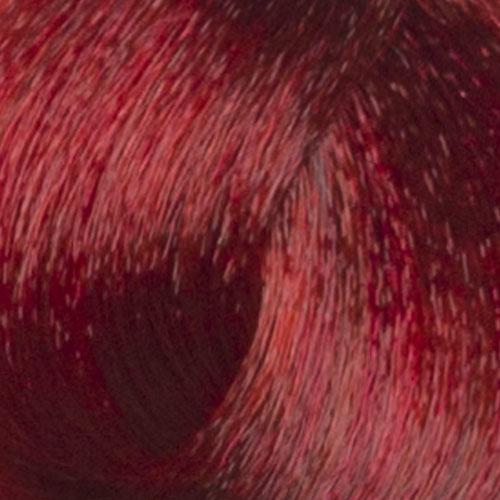 7.66* Biondo Rosso Fuoco