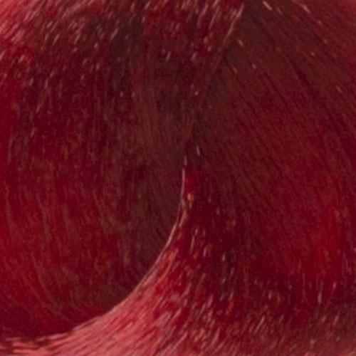 CR* Intensificatore Rosso