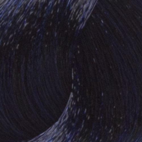 CB* Intensificatore Blu